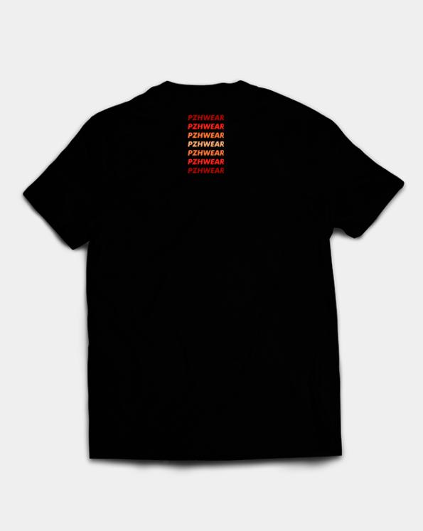 tshirt-alcohol-2