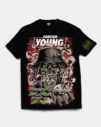 tshirt-cannabis-1