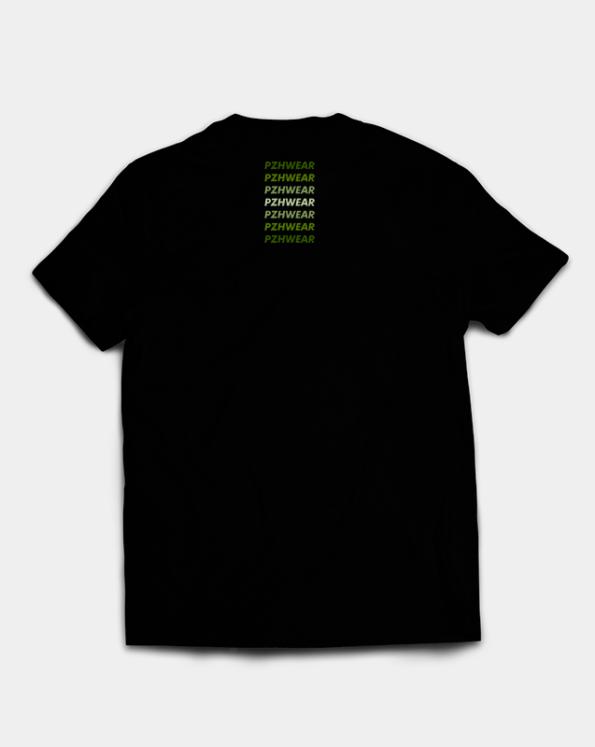 tshirt-cannabis-2