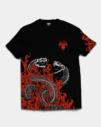 tshirt-fire-snake-3