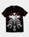 dobs-tshirt-1