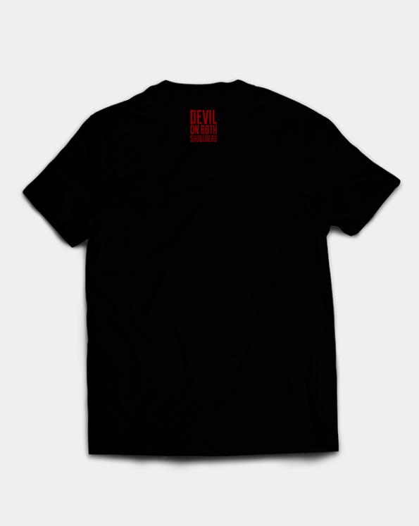 dobs-tshirt-2