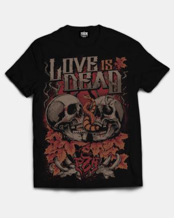 F-Love-Is-Dead